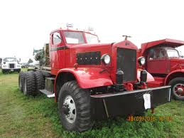 Big 1946 Sterling Truck | My Truck Pictures | Pinterest Trucks Wallpaper 44 New Used Sterling For Sale Truck Show 2010 Equipment Resource Group Wei D50s And Package Sale In Australia Hub Cversions In California For On Buyllsearch 235 Ton Terex Bt4792 Freightliner Trucks Recalled Over Front Axle Issue Unit Bid 51 2006 Truck With Digger Derrick Boom Sterling Trucks For Sale