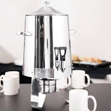 Sterno Candle Lamp Butane Stove by What Is Chafing Fuel Chafing Fuel Guide Types Of Chafing Fuel