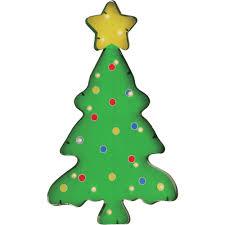 10ft Christmas Tree Walmart by Bedroom Large Ideas For Teenage Girls Green Linoleum Carpet Wall
