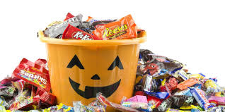 Tainted Halloween Candy 2014 by Suspicious Trick Or Treating Candy Reported In Oconomowoc