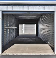 IStorage Oroville Self Storage