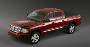 2011 Dodge Dakota News And Information | Conceptcarz.com