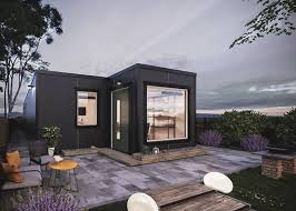 100 House Plans For Shipping Containers Maximizing Space With The Help Of These Container