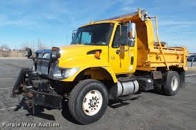 2006 International 7400 Dump Truck   Item DC5657   SOLD! Mar... 1991 Ford Ln8000 Tank Truck Item Db7353 Sold December 5 Government Motor Transport Paarl Live Auction The Auctioneer 1998 Chevrolet S10 Pickup Ed9688 Decemb Auto Auctions Get Cheap Gov Seized Cars And Trucks In 1990 F700 Water De3104 April 3 Gov 1996 Intertional 4700 Box K1401 Febru Wilsons Auctions On Twitter Dont Miss Out Todays Vans Hgvs 2006 7400 Dump Dc5657 Mar Car Truck Now Home Facebook Municibid Online Featured Flash Deals Week Of 1995 Cheyenne 3500 Bucket Dd0850 So