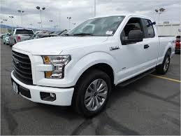 Ford F150 For Sale Las Vegas | 2019 2020 Car Release Date Used Cars Dothan Al 2019 20 Car Release Date Norms Trucks Craigslist Las Vegas And By Owner New Delaware 1920 Design Dallas Pa Houston Tx For Sale Yakima In Ct On Lovely Certified Truck Suvs Member Of Better Business Bureau Bmw Cruces Nm And Under 7000 Online Nevada Searching For By Options In Elko