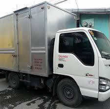 Lipat Bahay /Truck For Rent, Pampanga - Mabalacat, Pampanga | Facebook Hub Truck Competitors Revenue And Employees Owler Company Profile Cargo Van Rental Top Car Release 2019 20 Moving Trucks For Rent Near Me News Of New Hertz Penske Floodwaters Bring Warnings Of Damaged Components Transport Budget Sales Go Cedar Rapids Blog Transit 15 12 Passenger Hub York Ny Suv Nyc Fmcsa Sample Lease Agreement Awesome Wel E To Corp Ups And Complex Youtube Welcome Fedex Turned This Truck Into A Delivery Vehicle Powering Innovation Growth In Australia Bloggopenskecom