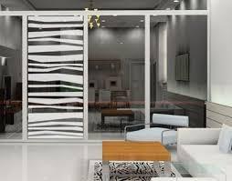fensterfolie wohnzimmer in premium qualität kaufen klebefieber