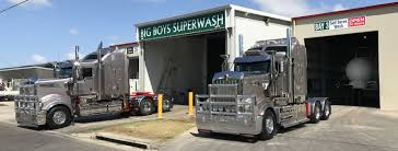 Truck Wash - Automatic And Hand Wash Bays | Big Boys Superwash Truck Blue Beacon Wash Piedmont Thomas Enterprises Washing Birmingham Midland Midlands Fly In Lube Car And Lockwood Montana News Sports Pros Cons Automated Drive Thru Vs Gantry Style Automatic Hand Bays Big Boys Superwash Outwest We Want The Dirt On You Aaa Located Texas Missouri California Offers Ultima Bus Tanker Tir Systems Dbf Thor Coopers Plains