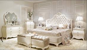 How to Get Best Bedroom Furniture and Best Deals – Simple Yet