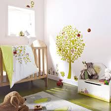 chambre vert baudet vert baudet meuble fabulous gorgeous meuble rangement chambre