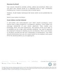 Medical Billing Resumes Sample Resume Office Assistant Cover Letter Coding
