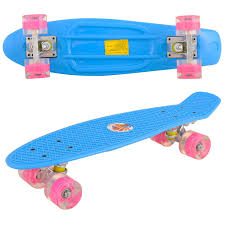 China Hot Sales Four Wheels Nickel Board - China Penny Skateboard ... Longboard Skvora Limited Loaded Tan Tien Longboards Tantien Complete Longboard Atbshop Penny 27 Nickel Skateboard Toucan Tropicana Universo Blackout Trucks Skate Best Truck 2018 How To Adjust Your Trucks On A Board Youtube 288 Inch Pp Board Griptape With Uv Prting Top 5 Seagull 2pcs 325 Anchor Shape For Mini The Hundreds Skater Hq Worker Engly Pro Lightup Wheels Sportline Shark Brand White Retro Black Wheel Long 10 Best Roller Scooters Images Pinterest Worlds Electric Drive Mellow Boards Usa