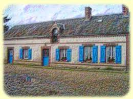 chambre d hote verneuil sur avre gite chambres d hotes eure normandie verneuil sur avre troudiere leroy