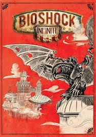 Best 20 Bioshock Infinite 2 Ideas