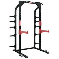 Cheap Power Cage Squat Find Power Cage Squat Deals On Line At