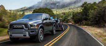 2018 Ram 1500 Rebel For Sale In San Antonio | 2018 Ram 1500 Rebel In ... Lifted Trucks For Sale In Louisiana Used Cars Dons Automotive Group Research 2019 Ram 1500 Lampass Texas Luxury Dodge For Auto Racing Legends New And Ram 3500 Dallas Tx With Less Than 125000 1 Ton Dump In Pa Together With Truck Safety Austin On Buyllsearch Mcallen Car Dealerships Near Australia Alburque 4x4 Best Image Kusaboshicom Beautiful Elegant