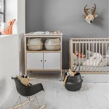 chambre bébé vintage chambre baba inspirations avec chambre bebe vintage des photos