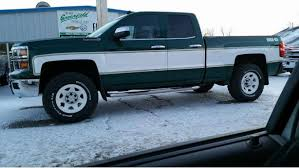 Big Chevy Trucks   Truckdome.us Retro Big 10 Chevy Option Offered On 2018 Silverado Medium Duty 2002 2500 81l Block V8 Truck Review Youtube Pickup Trucks Elegant 1957 Chevrolet For Sale 468 Unveils New Topoftheline 2014 High Country Kid Rocks Custom Goes Big Us Workers 20 Hd Teased Ahead Of 2019 Debut Autoblog 2006 Dale Enhardt Jr Red History John Deere 116 Farm 3500 Service Ebay Dooley 1978 C30 Camper Special