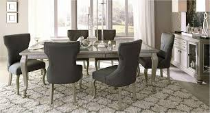 Country Dining Room Ideas Lovely Living Awesome Traditional Decorating