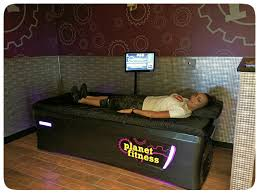 Planet Fitness Tanning Beds by Massage Beds Near Me Book Online Now Massage Nampa Send Me