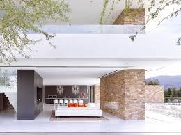 100 Xten Architecture Madison House By XTEN Homedezen