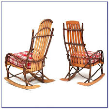 Rocking Chairs At Cracker Barrel by Outdoor Rocking Chairs Cracker Barrel Rocking Chairs Cracker