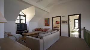 100 Bundeena Houses For Sale 3 Neil Street Kim Hayes Michael Finger YouTube