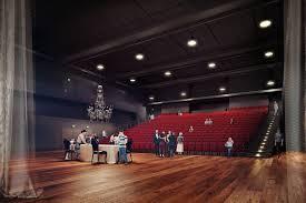 salle st georges delemont le projet de théâtre crea est soumis au parlement république et