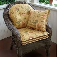 Agio Patio Furniture Cushions by Chair Care Patiobest Source For Cushions U0026 Slingspanama