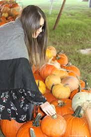 Picture Of Pumpkin Throwing Up Guacamole by Fall Trends Archives Glitter Inc Glitter Inc