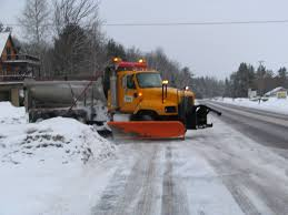 100 Used Snow Plows For Trucks Plow Truck Sale Plow Sale What To Look