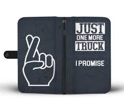 Just One More Truck I Promise Wallet Phone Case – Shoshinq China Newest Mobile Phone Usb Emergency Wireless Charger In Truck Gadar Case Covers Oyehoe Nyc Tpreneurs Offer 1 Cellphone Parking Spot The Blade Work Desk W Power Invter And Cell Mount By Autoexec Feature Phone Smartphone Food Truck Hamburger Smartphone Png Pearl Magnetic Car Vent Or Dashboard Holder Universal Vehicle Air Drink Cup Bottle Arkon Seat Rail Floor For Apple Iphone Scozos Grey 4 Silicone Soft Cover For Huawei P9 P10 On The City Map Screen Of Mobile Stock Lg Stylo 3 Armor Screen Protector Var14 Monster Long Neck Cartruck Gpssmart