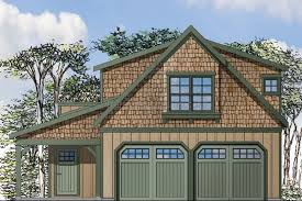 Barn Garage Plans Best Dining Room Furniture Sets Tables And F