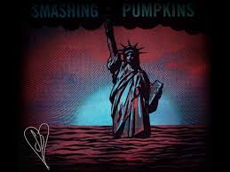 Youtube Smashing Pumpkins Full Album by My Top 10 Smashing Pumpkins Songs Youtube