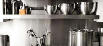 materiel cuisine quel est le matériel indispensable dans une cuisine
