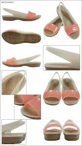 whats up sports rakuten global market crocs crocs women u0027s color