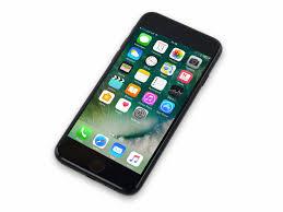 iPhone 7 Repair iFixit