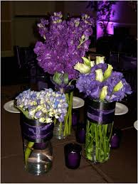 Silk Flowers Dsc 1329h Vases Purple Previ 0d Floor Fenton