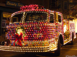 Collingswood Christmas Fire Truck | Each Tiny Little Light W… | Flickr Petes Christmas Light Walk Through Chamber Getting Ready For Annual Night Of Lights Www Fireground360 Command 17026clr Decoration Clips For And Fairy Even Dressed Up Are Old 1950 Dodge Fire Truck Stuff Tuckerton Volunteer Fire Co Hosts Parade Surf Truck With San Luis Obispo California Stock 10 Set Trucks Woerland Portland Tn Festival In Tennessee Your Guide To Madison Santa Sightings Family Holiday Fun Firefighters Spreading Cheer 2013 Gallery 1