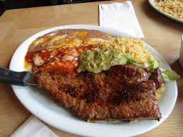 Ahwahnee Dining Room Yelp by El Cid Mexican Cuisine Oakhurst Menu Prices U0026 Restaurant