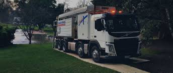 Best Vacuum Truck Services Sydney Has To Offer | Pressure Works Vac Service Fort Pierce And Port St Lucie Fl Vactor Vacuum Truck Services Pumping Suburban Plumbing Experts Master Industrial Llc Sales Equipment Veolia Water Network Excavation Clip 2 Youtube Blasttechca Best Sydney Has To Offer Pssure Works Cassells Ltd Opening Hours 5907 65th In Lamont Ab K G Enterprises Press Energy Southjyvacuumtruckservices Aquatex Transport Incaqua