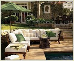 Home Depot Patio Furniture Covers by Home Depot Outdoor Furniture Covers Costa Home