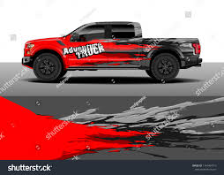 Truck Vehicle Graphic Decal Designs Car Stock Vector (Royalty Free ... Truck Design Van Car Wraps Graphic 3d Driver Designs Automotive Customization Shop Kenner Louisiana Food Skellig Studio Green And Gold Lawn Truck Graphics Done By Monarch Media In Custom Aa Cater Index Of Ftimageslogo Piecestruck Logo Man Presents Spectacular Designs To Mark The Iaa Chevrolet Celebrates 100 Years Trucks Choosing 10 Mostonic Wheels Suv Rims Black Rhino