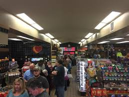 Thousands Flock To Love's For A Chance At Powerball Jackpot 9 Healthy Memphis Restaurants 1 Food Truck For Guiltfree Eats 24hours In Tn Plain Chicken 4 Injured Three Overnight Shootings Loves Travel Stop 9155 Highway 321 N Lenoir City 37771 Ypcom Top 13 Fun Things To Do With Kids In Tennessee Iowa 80 Truckstop Visit A Brewery A Guide Local Breweries And Taprooms I Fire Burns Popular North Little Rock On Wheels 16 Trucks You Should Try This Summer Home Facebook Thousands Flock To Chance At Powerball Jackpot