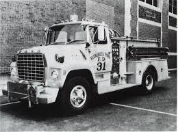 Bit Of Old With New Cuts Cost Of 1000-GPM Pumper - Fire Engineering Pierce Manufacturing Custom Fire Trucks Apparatus Innovations Suffolks Mercedesbenz Unimogs Save Lives And Reduce Costs Ford C Series Wikipedia 55m Low Price Brand New Truck Fighting Pumper For Sale Us Air Force Utilizes Idle Reduction Technology With Eleven E Nolvadex Price In Pakistan 40mg Per Day How Do I Get A Cape Fd Looking To Purchase New Fire Truck Ahead Of Tariff Department Candaigua York Howo 6x4 Pricefire Specifications Engine 81 China North Benz Beiben Rescue Water Tank