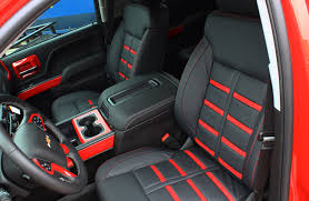 Cecil Clark Chevrolet Is A Leesburg Chevrolet Dealer And A New Car ... Custom Chevy Truck Seats Carviewsandreleasedatecom Prepoessing Seat Covers Luxury 1972 C10 Universal Toddler Car For Trucks Aftermarket Alcantara Neo Neoprene Fit Alamo Auto Supply Car Seat In Pickup Dodge D House Bucket 1971 Chevy Custom Truck Seats Chevrolet Smyrna 37167 Or Fitted Covers Who Has The Best Ford F150 Prepping A Cab And Mounting Hot Rod Network Introducing Heavy Duty Semi New Products Minimizer Vintage Table Art Also Bench