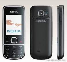 Nokia Mural 6750 Unlocked by 523 Best Nokia Images On Pinterest Mobile Phones Smartphone And