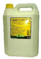 floor and furniture liquid cleaning hub centurion your