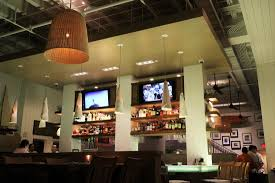 Tommys Patio Cafe by Photo Review Of Tommy Bahama Waikiki Oahu