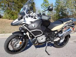 Craigslist Eastern Nc Motorcycle Parts | Carnmotors.com